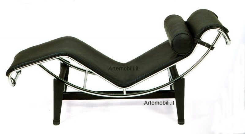 Looking for contemporary chaise lounge can you help - Chaise longue centrakor ...
