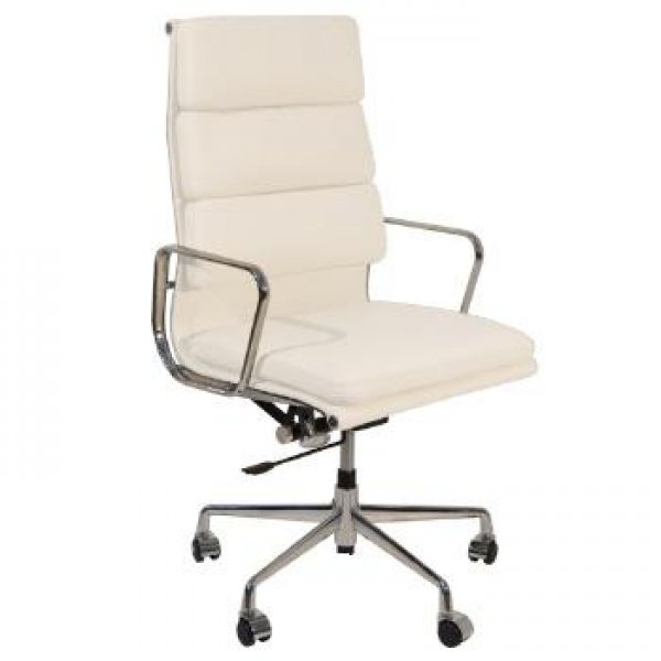 Charles Eames Furniture: Style Lounge Chair, office furniture