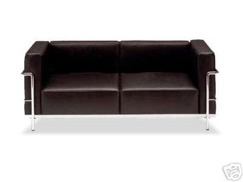 Perfect SOFA 2 Seater