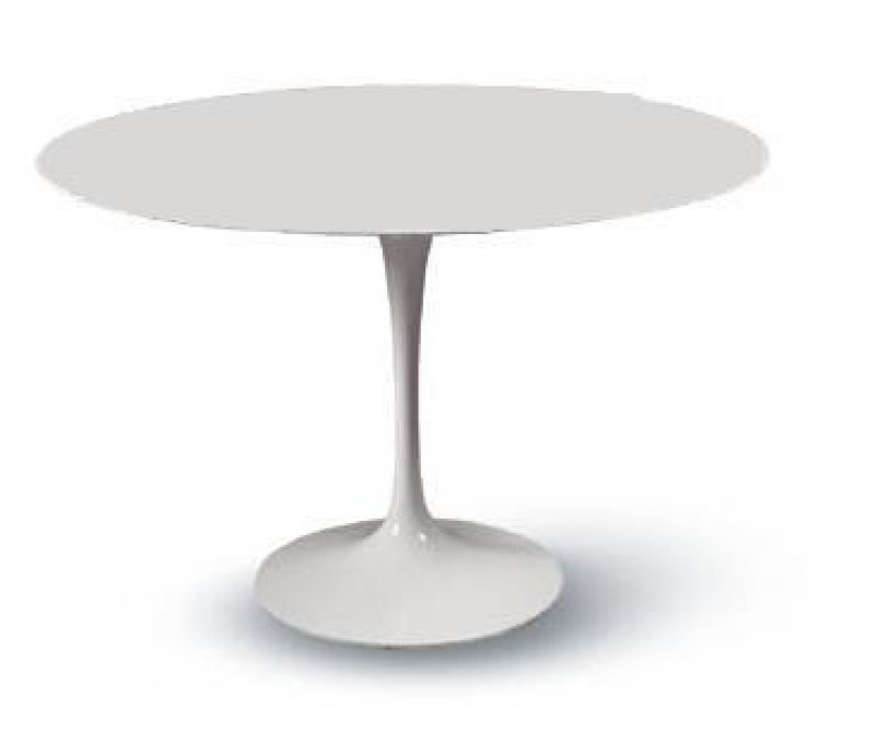 table tulip table eero saarinen. Black Bedroom Furniture Sets. Home Design Ideas