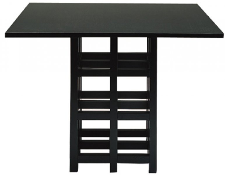 Charles Rennie Mackintosh Table Modern Designs
