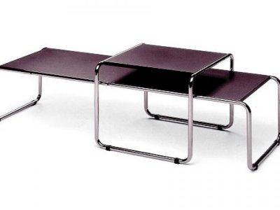 MARCEL BREUER LACCIO TABLE