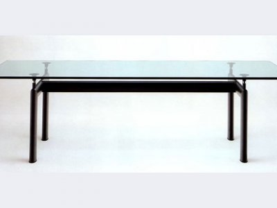 Cristal TABLE