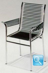 Renè Herbst Chair
