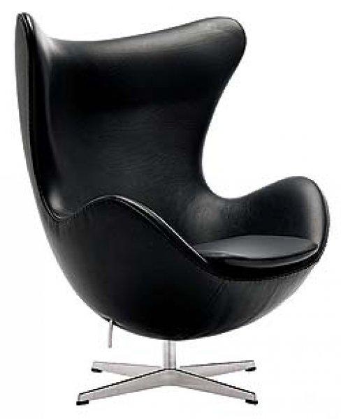 arne jacobsen arne jacobsen la vita e le sue creazioni. Black Bedroom Furniture Sets. Home Design Ideas