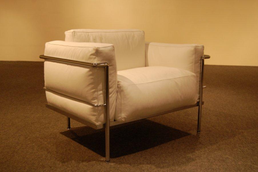Chair armchair bauhaus italy for Bauhaus italia