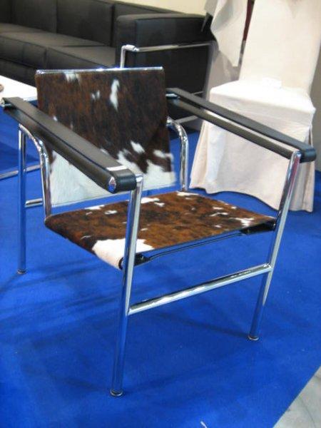 Armchair bauhaus italy for Bauhaus italia